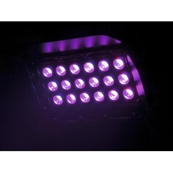 EUROLITE LED CLS-20 HCL Flood Light #8