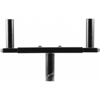 OMNITRONIC GB-1 Stand Adapter #2