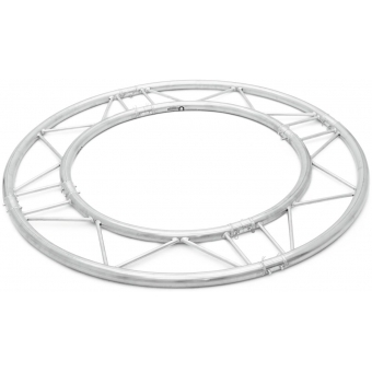 ALUTRUSS BILOCK Circle d=1,5m (inside) horizontal #3