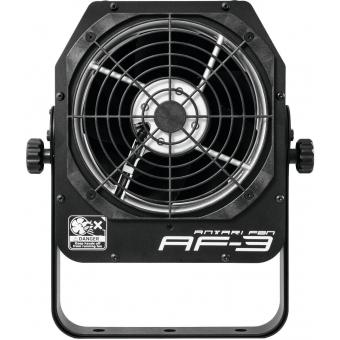 ANTARI AF-3X Effect Fan #2