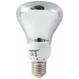 OMNILUX UV ES Lamp R80 13W E-27