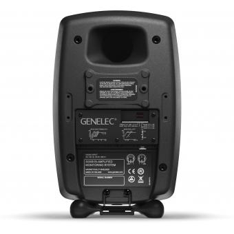Monitor Genelec 8030B  #4