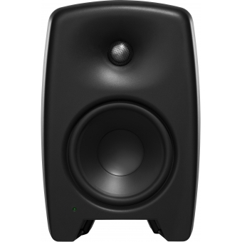 Monitor Genelec M040AM #1