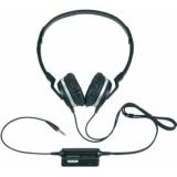 Casti Audio-Technica ATH-ANC1 negre