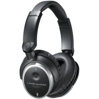 Casti Audio-Technica ATH-ANC7B