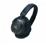 Casti Audio-Technica ATH-ANC9