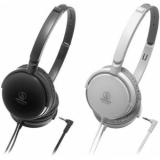 Casti Audio-Technica ATH-FC707BK negre