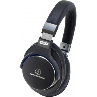 Casti Audio-Technica ATH-MSR7GM #2