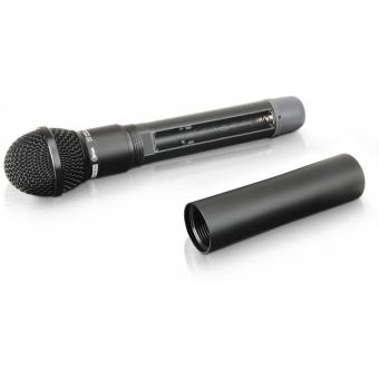 Microfon Wireless LD SYSTEMS Eco 2 Series 2 X 2 HHD2 #5