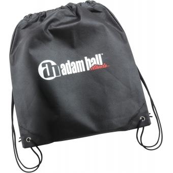 Stativ Laptop Adam Hall pliabil negru SLT006B #4