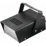 EUROLITE LED Disco Strobe white economic