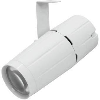 EUROLITE LED PST-4W QCL Spot wh