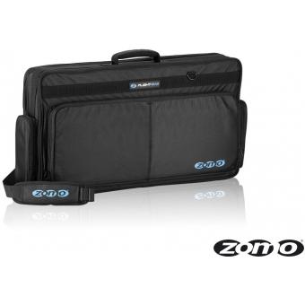 Zomo FlightBag Controller XL
