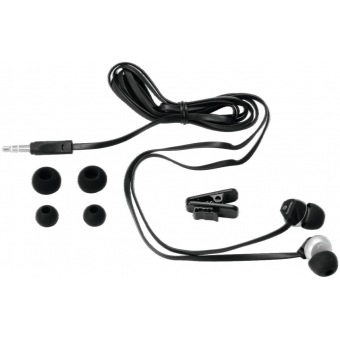 RELACART PM-160R Diversity In-Ear Receiver #6