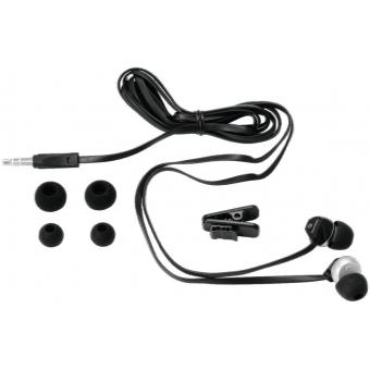 RELACART PM-160R Diversity In-Ear Receiver #6