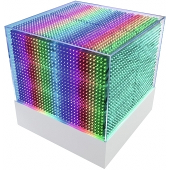 EUROLITE GD-37.5 LED panel 200x600mm