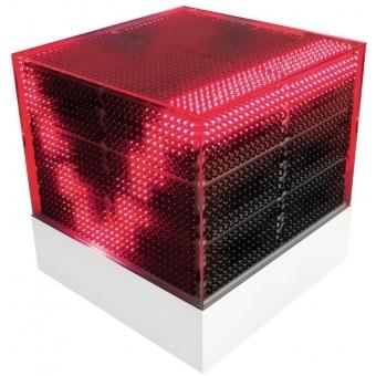EUROLITE GD-37.5 LED panel 200x600mm #8