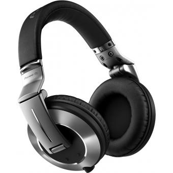 HDJ-2000MK2 - High-end, pro-DJ monitoring headphones #2