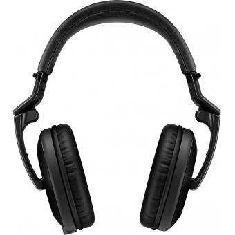 HDJ-2000MK2 - High-end, pro-DJ monitoring headphones #3