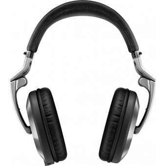 HDJ-2000MK2 - High-end, pro-DJ monitoring headphones #4