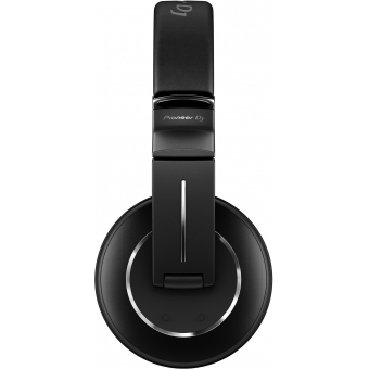 HDJ-2000MK2 - High-end, pro-DJ monitoring headphones #5