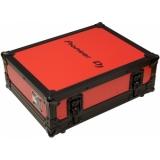 PRO-900NXSFLT - CDJ-900NXS Flightcase