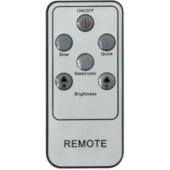 EUROLITE IR-6 Remote Control #2