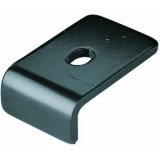OMNITRONIC Speaker Clamp, black, from 38cm