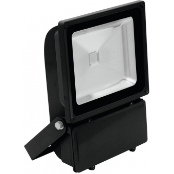 EUROLITE LED IP FL-100 COB UV #1
