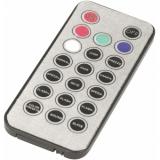 EUROLITE IR-4 Remote Control