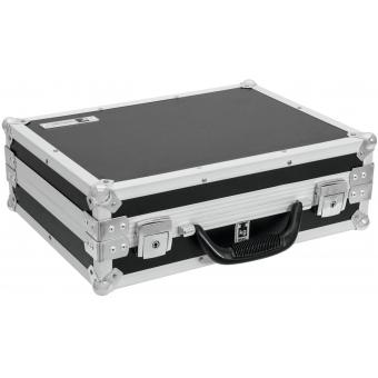 ROADINGER Laptop Case LC-13 maximum 325x230x30mm #2