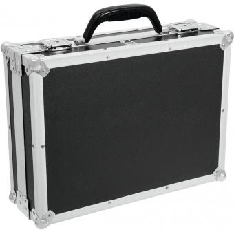 ROADINGER Laptop Case LC-13 maximum 325x230x30mm #3