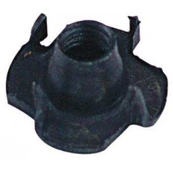 OMNITRONIC T-Nut M5