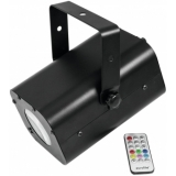 EUROLITE LED FE-60 IR Flower Effect