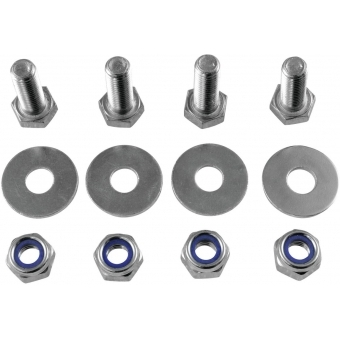EUROLITE Screw Set for MD Mounting Plates #2