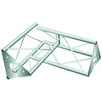 DECOTRUSS SAC-26 Corner vertical right si #2