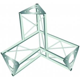 DECOTRUSS SAL-31 Corner 3-Way / right si #2