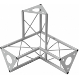 DECOTRUSS SAL-31 Corner 3-Way / right si