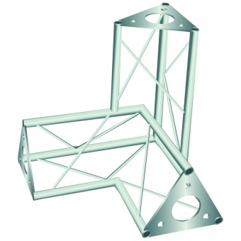 DECOTRUSS SAL-33 corner 3-way / right si #2