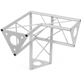 DECOTRUSS SAL-34 corner 3-way / left sil