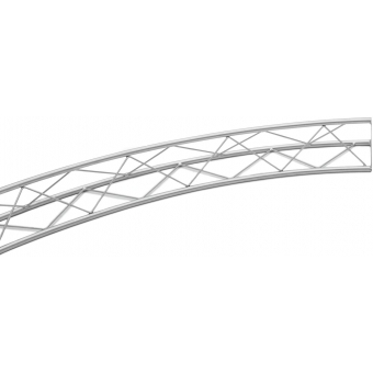 DECOTRUSS Circle-Piece 1570mm for 2 Meter #3