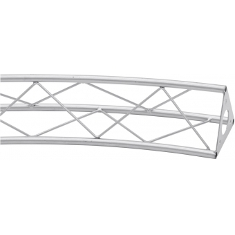 DECOTRUSS Circle-Piece 1570mm for 2 Meter #4