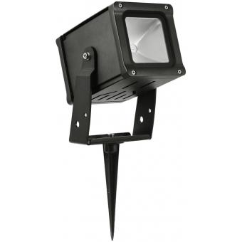EUROLITE LED IP PAD COB 3000K 25W #2