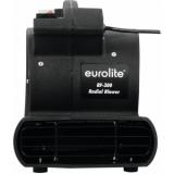 EUROLITE RF-300 Radial Blower