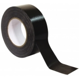 ACCESSORY Gaffa Tape Pro 50mm x 50m black