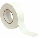 ACCESSORY Gaffa Tape Pro 50mm x 50m white