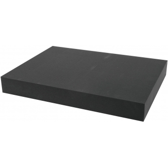 ROADINGER Foam Material for 1100x600x125mm #2