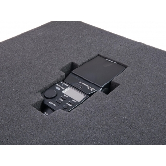 ROADINGER Foam Material for 1100x600x125mm #3