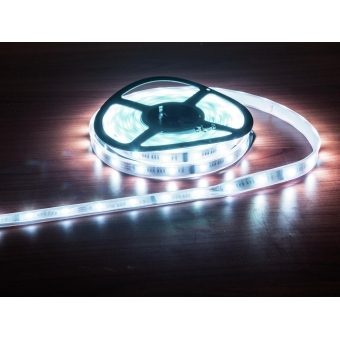EUROLITE LED IP Pixel Strip 160 5m RGB 12V #17
