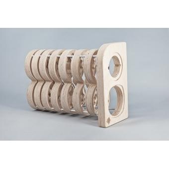 Sistem Hi-Fi Estelio #4